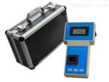便攜式YL-1AZ型水質分析儀