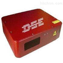 丹麦DSE激光测距仪