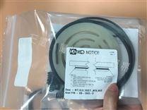 ARIEL艾里尔压缩机适配器配件现货价格