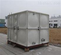 供甘肃临洮水箱和兰州新区玻璃钢水箱厂家