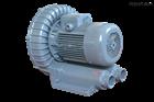 RB-022无锡环形高压鼓风机