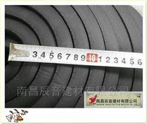 湖南益阳管道设备保温橡塑消音棉