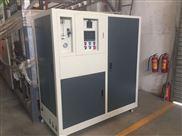 实验室废水废液处理一体机