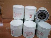 三一挖机柴油滤清器B222100000520滤芯