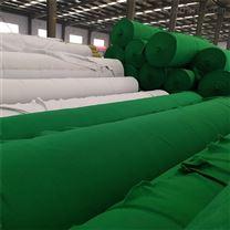 聚酯长丝土工布用途说明