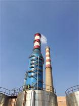 明晟雷竞技官网手机版下载烟尘超低排放技术路线