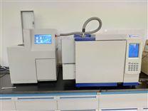北分三譜環境空氣中TVOC(總揮發有機物)測定