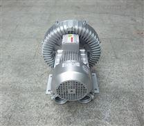 环保设备水处理曝气风机