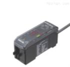 短货期: GT-71A,KEYENCE通用型数字传感器
