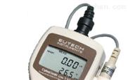 手提式防水型溶解氧儀DO110