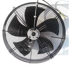 S4D450-AP01-01轴流风机ebm-papst长期现货