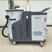 DL3000吸尘吸水两用工业吸尘器