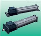 4F310E-10-TP-X\AC220V喜开理CKD气缸JSC3-N-FA-160B-300规格参数