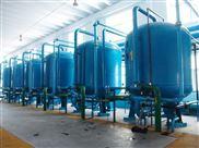 活性炭過濾器的工作原理