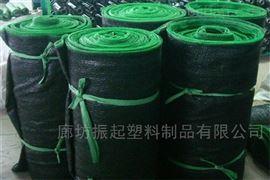新型环保绿化防尘网生产商