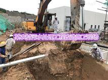 养猪场地埋式污水处理设备厂家