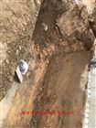 老旧社区污水处理提标改造