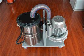DL1100-30  1.1KW酒店移动吸尘器