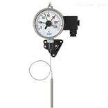 型号 70-8xx带微动开关和毛细管的膨胀式温度计