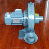 CX-125H锅炉热风循环风机