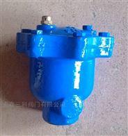 ARVX微量排气阀ARVX微量排气阀