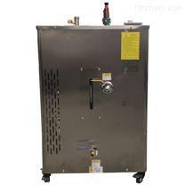 不锈钢环保节能汽车美容专用电热蒸汽洗车机