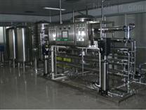 Cnonline 實驗室中央純水係統 純水機