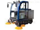 景德镇陶瓷厂用驾驶式吸尘扫地机