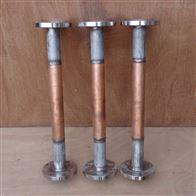FPVFPV氧氣管道阻火器