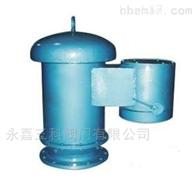 GFR-44GFR-44型安全过滤呼吸阀