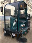 江西物业用驾驶式扫地机