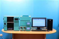 離子色譜儀