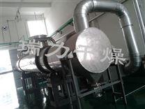 污泥碳化设备供应