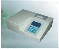 供應LB-9000 快速COD測定儀