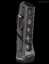 新款手持式彩色扫描仪:GO!SCAN SPARK