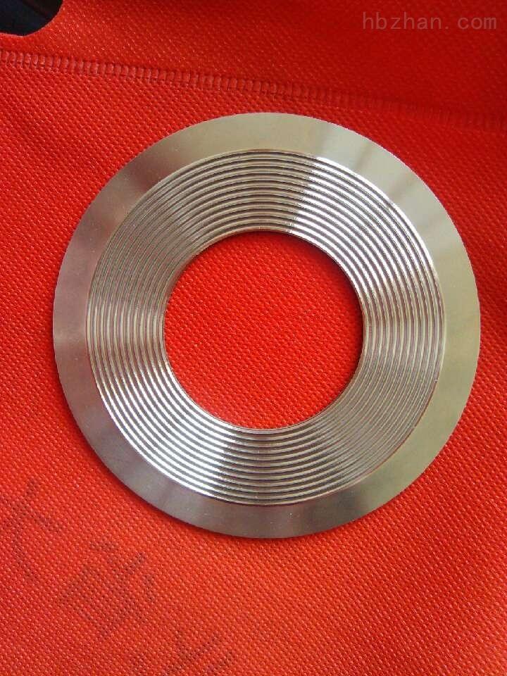 不锈钢平垫片,金属齿型垫片*