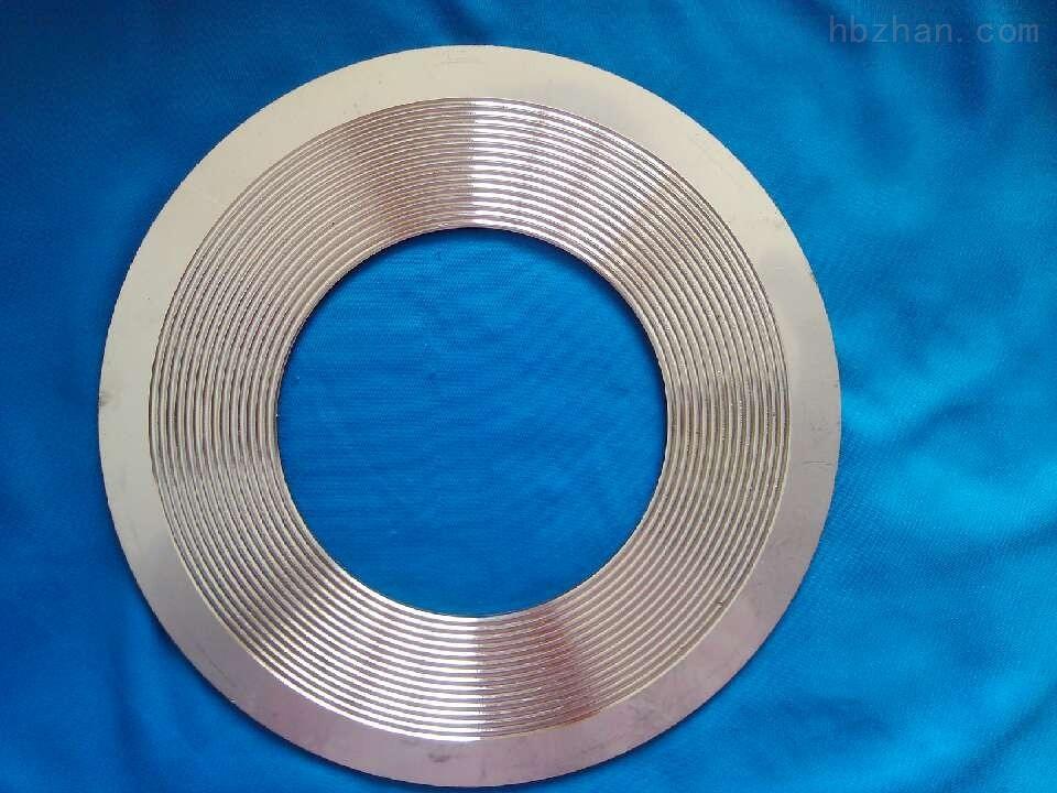 河北供应金属齿形垫,金属垫,球阀垫片厂家企业