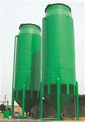 高效氨氮吹脱塔