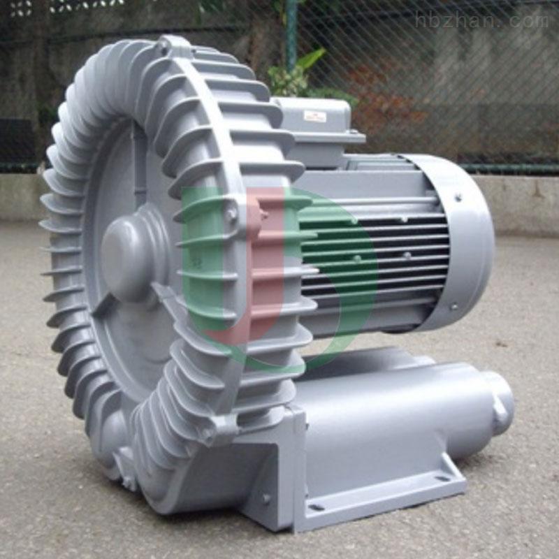 漩涡高压气泵-环形高压风泵