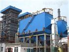 hc-20190619横流式湿式静电除尘器专业制作厂家