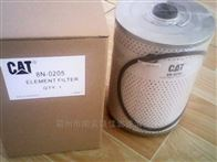 CAT挖机发电机组柴油滤芯8N0205卡特