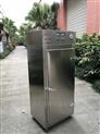 CW350工作服、电子档案臭氧消毒柜