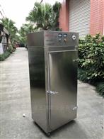 CW350CW350工作服、电子档案臭氧消毒柜