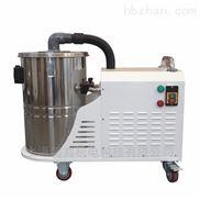 移動式吸塵器用途,小型工業吸塵機