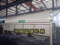 建筑垃圾粉碎机可集中处理也可分散处理