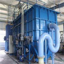 供应气浮沉淀一体机 污水处理成套设备