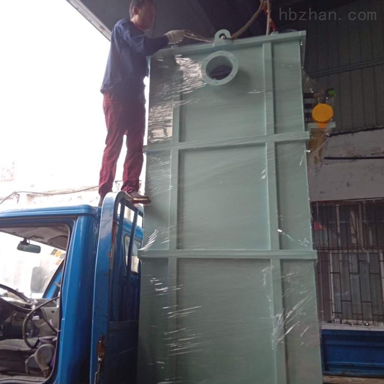 东海打磨粉尘治理设备粉尘处理厂家