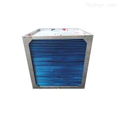900-900-900临朐县板式热交换器