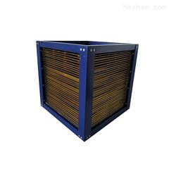 正方形-650-650-650临朐水产品烘干节能系统
