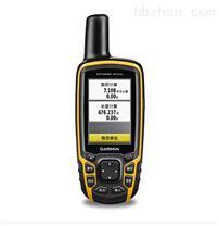Garmin(佳明)手持机GPSMAP® 631sc双星